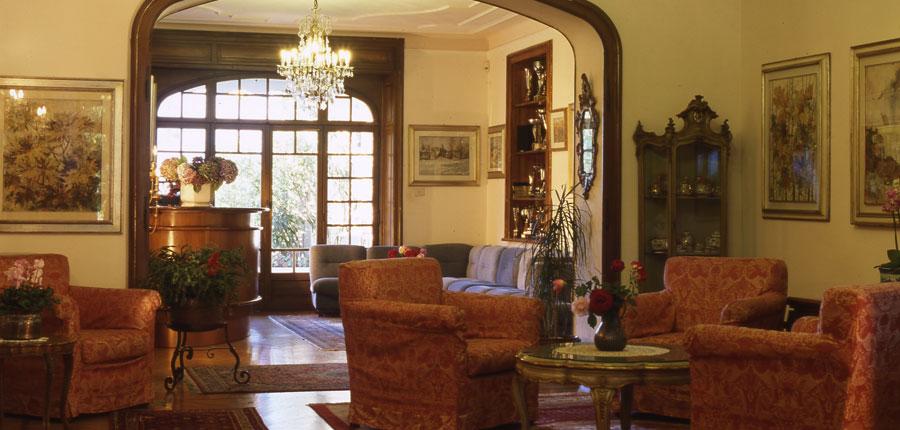 Hotel Royal, Stresa, Lake Maggiore, Italy - lounge.jpg